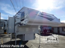 New 2018 Lance  Lance 855S available in Murray, Utah