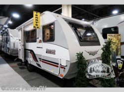 New 2018 Lance  Lance Travel Trailers 1475 available in Murray, Utah