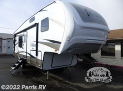 New 2018 Forest River Wildcat Maxx 285RKX available in Murray, Utah