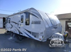 New 2019 Lance  Lance Travel Trailers 2375 available in Murray, Utah
