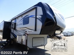 New 2019 Keystone Avalanche 320RS available in Murray, Utah