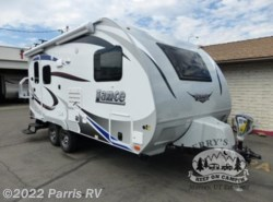 New 2019 Lance  Lance Travel Trailers 1685 available in Murray, Utah