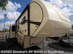 New 2018 Forest River Cardinal 383BH available in Bradenton, Florida