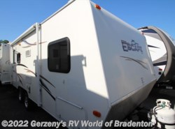Used 2013 Thor Motor Coach  K2 Spree available in Bradenton, Florida