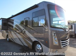 New 2018 Thor Motor Coach Miramar 35.3 available in Bradenton, Florida