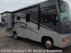 Used 2010 Itasca Sunstar 26P available in Bradenton, Florida