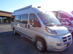 New 2016  Winnebago Travato 59K by Winnebago from Winnebago Motor Homes in Rockford, IL