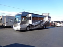 New 2016  Winnebago Journey 36M by Winnebago from Winnebago Motor Homes in Rockford, IL