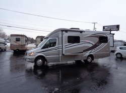 New 2016 Winnebago View 24G available in Rockford, Illinois