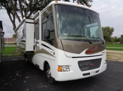 Used 2013  Winnebago Vista 27N by Winnebago from Winnebago Motor Homes in Rockford, IL
