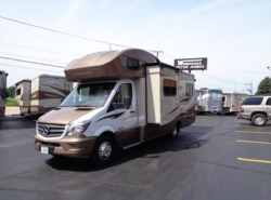 Used 2016 Winnebago View 24G available in Rockford, Illinois