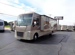 New 2017  Winnebago Sightseer 33C by Winnebago from Winnebago Motor Homes in Rockford, IL