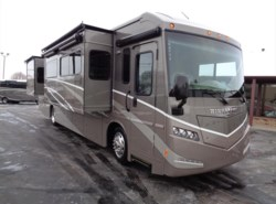 New 2017  Winnebago Forza 36G by Winnebago from Winnebago Motor Homes in Rockford, IL