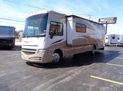 Used 2013 Winnebago Sightseer 33C available in Rockford, Illinois