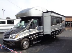 New 2019 Winnebago View 24D available in Rockford, Illinois