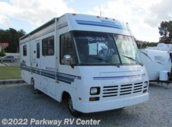 Used 1995 Winnebago Warrior 28Rq available in Ringgold, Georgia