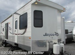 Used 2015 Jayco Jay Flight DST 40Bhts available in Ringgold, Georgia