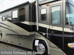 Used 2004 Country Coach Allure Newport 400 available in Ringgold, Georgia