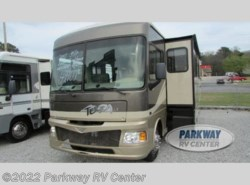 Used 2007 Fleetwood Terra LX 34N available in Ringgold, Georgia