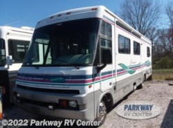 Used 1994 Itasca Suncruiser 34rq available in Ringgold, Georgia