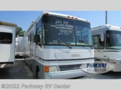 Used 2003 Holiday Rambler Admiral 34 PBD available in Ringgold, Georgia