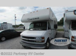 Used 2002 Coachmen Freedom 289 QB available in Ringgold, Georgia