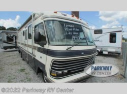 Used 1990 Holiday Rambler Imperial 35 available in Ringgold, Georgia
