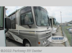 Used 2002 Fleetwood Pace Arrow 37A available in Ringgold, Georgia