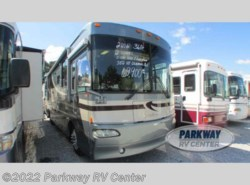 Used 2006 Itasca Meridian 36 G available in Ringgold, Georgia