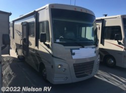 New 2017 Winnebago Vista 31BE available in St. George, Utah