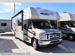New 2018 Coachmen Leprechaun 260DS Ford 450 available in St. George, Utah