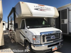 Used 2017 Coachmen Leprechaun 260DS Ford 450 available in St. George, Utah