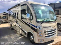 New 2018 Thor Motor Coach Vegas 24.1 available in St. George, Utah