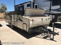 New 2018 Forest River Rockwood Hard Side High Wall Series A214HW available in St. George, Utah
