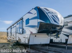 New 2016  Dutchmen Voltage 4150 by Dutchmen from Bish's RV Supercenter in Idaho Falls, ID
