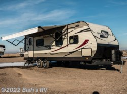 New 2016  Starcraft Autumn Ridge 266RKS by Starcraft from Bish's RV Supercenter in Idaho Falls, ID