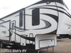 New 2016  Jayco Seismic Wave 400W by Jayco from Bish's RV Supercenter in Idaho Falls, ID