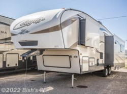 New 2017  Keystone Cougar 29RESWE by Keystone from Bish's RV Supercenter in Idaho Falls, ID
