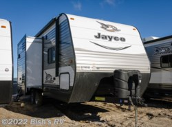 New 2016  Jayco Jay Flight 23MDS by Jayco from Bish's RV Supercenter in Idaho Falls, ID