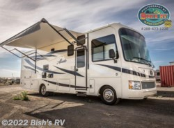 Used 2016  Jayco  JAYCO ALANTE by Jayco from Bish's RV Supercenter in Idaho Falls, ID