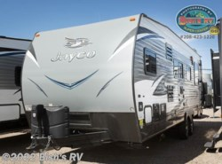 New 2016  Jayco Octane 260 by Jayco from Bish's RV Supercenter in Idaho Falls, ID
