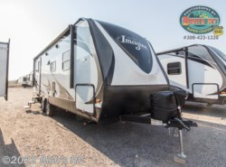 New 2017  Grand Design Imagine 2150RB by Grand Design from Bish's RV Supercenter in Idaho Falls, ID