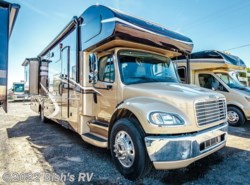 New 2016  Jayco Seneca 37HJ by Jayco from Bish's RV Supercenter in Idaho Falls, ID