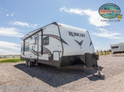 New 2016  Dutchmen Rubicon 2800 by Dutchmen from Bish's RV Supercenter in Idaho Falls, ID