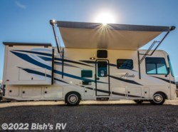 New 2016 Jayco Alante 31L available in Idaho Falls, Idaho