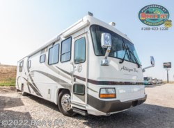 Used 2001  Fleetwood Bounder ALLEGRO 40RP by Fleetwood from Bish's RV Supercenter in Idaho Falls, ID