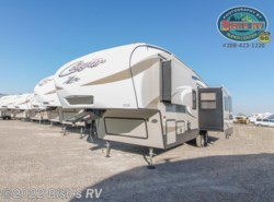 New 2017  Keystone Cougar 28RKSWE by Keystone from Bish's RV Supercenter in Idaho Falls, ID