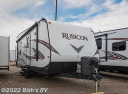New 2017 Dutchmen Rubicon 1905 available in Idaho Falls, Idaho