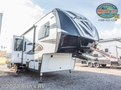 New 2017  Dutchmen Voltage 3605 by Dutchmen from Bish's RV Supercenter in Idaho Falls, ID
