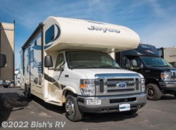 New 2016  Jayco Greyhawk 31FK by Jayco from Bish's RV Supercenter in Idaho Falls, ID
